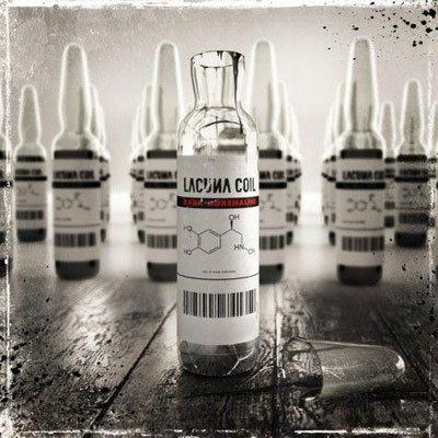 """CLICK: <a href=""""http://albumleak.musicleak.freehst.net/lacuna-coil-dark-adrenaline/"""">Lacuna Coil Da"""