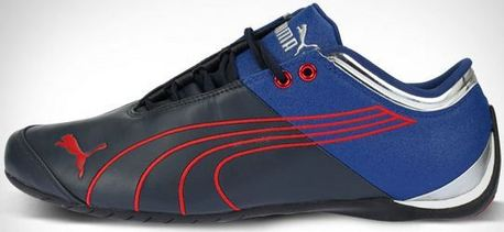 Hello There!!!..  This is jorjee...I am looking for sport shoes,which make my feet comfort while ru