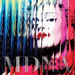 Download: <a href=&#34;http://albumleak.musicleak.freehst.net/madonna-mdna-album/&#34;>MADONNA MDNA ALBUM LEA