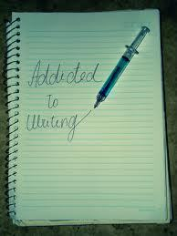 Tell me, why do tu like writing? What type of escritura do tu enjoy lectura and writing?