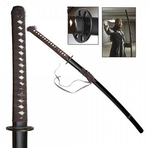 Guys, I just found Morpheus' Sword available for purchase! Check this out: http://bushidoweapons.com/