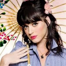 Round 1 POST A PIC OF KATY PERRY WITH AN UMBRELLA NONE CAN BE THE SAME XXXX