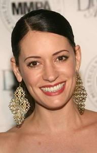 paget has really good quotes and i think the we should make a change in the spot and put a new quote