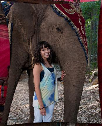 Petition for EP3 - The Elephant Princess - Fanpop
