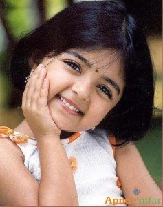 Indian child artiste Taruni Sachdev died in plane crash<br /> <br /> Bollywood child artiste Taruni S