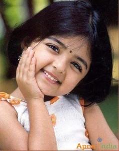 Indian child artiste Taruni Sachdev died in plane crash Bollywood child artiste Taruni Sachdev has p