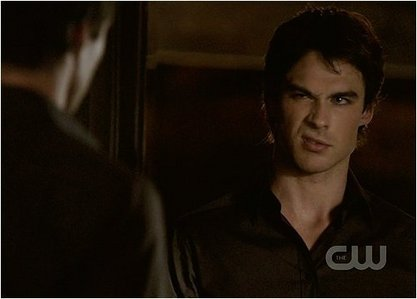 Theme1:Damon Salvatore 