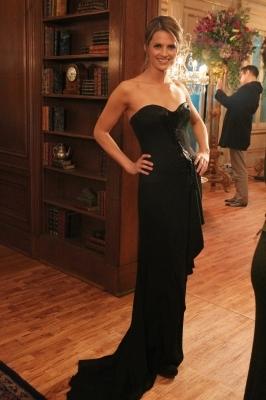 yêu thích Beckett line from season 4!!!