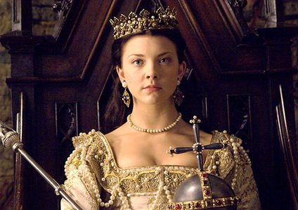 what if Prince Arthur had not died what would Henry have done,and who would he have married?