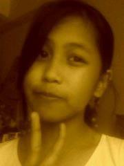 hello kim bum :)
