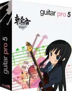 AS i guess here we have got some music lovers im going to put K-on! TABs here for download ! if u wan