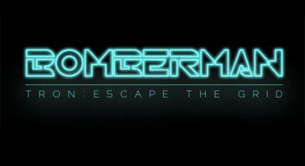 Hi guys, as part of our MSc program at DIT, we are recreating the original NES Bomberman game. We wil