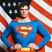 i'm havin a Superman pic contest! any pic can be added(including those with text).winner gets 10 omaggio