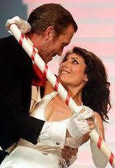 I should made a presentation about House M.D and I'm gonna say something about Huddy and to be a Hudd