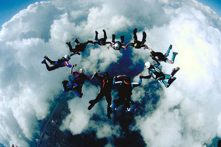 Skydiving is today the most popular <a href=&#34;/site/go?url=http://www.afofficialshop.com&#34;>cheap abercr