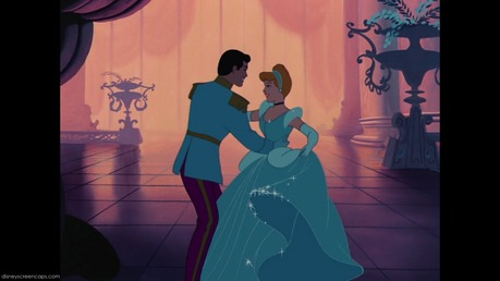 I copy the idea for disney Princess Club. Ask pertanyaan that anda would ask a disney Prince. The next,