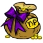 If you are short on Neopoints, check out http://neopianbank.webs.com/ You can purchase 50,000 NP for