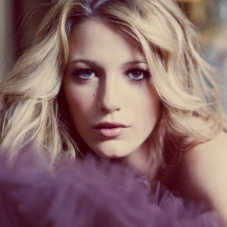 hujambo guys! I upendo Blake Lively so I hope wewe will like my contest! Please post big pics and I'll chos
