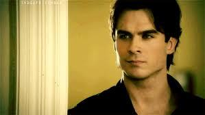 What do bạn like best about Ian? For me it's his cute little grins on TVD and his funny one-liners. H