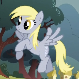 This thread is all about My Little Pony: Friendship is Magic! Anyone who is a प्रशंसक of that show, post