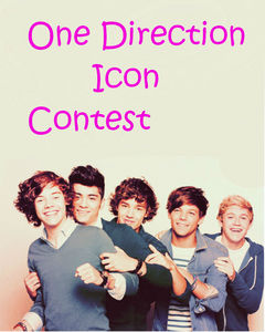 [b]There are a lot of Creative Directioners here so i thought just to Keep Myself and you guys Busy,a