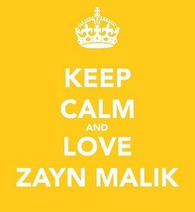 zayn malik is the hottest man alive!!!!!!!!!!!!!!!!!!!!!