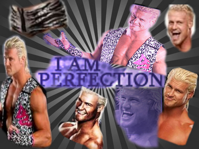 Plz support Dolph Zigger द्वारा joining this club! http://www.fanpop.com/spots/dolph-ziggler-wwe Thank