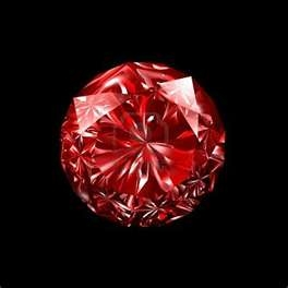 it seems what isn't owned da Black oro is owned da the Burned Ruby seem 2 own o be part of the othe