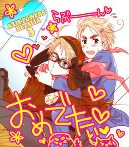 I love this circle and I want to read this doujinshi, but idk what its called!! help plz?<br /> <br /