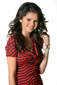Very simple. Just write how much fans Selena have and stop when we have more than 46000 fans :)<br />