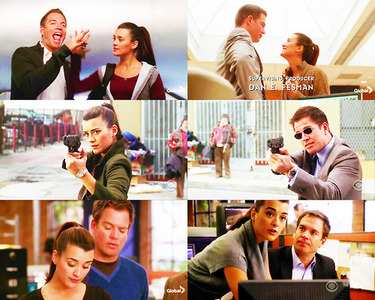 So I've been thinking and wondering since last episode really. How did あなた become a Tiva fan? P