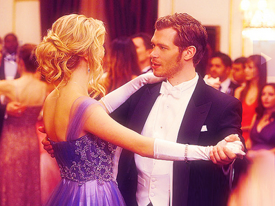 Let's count for Klaroline<3