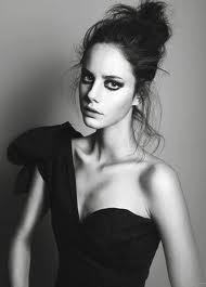 Post a Picture of Kaya Scodelario♥ #2 pujian for anticipating #3 pujian for 3rd place #4 pujian for 2n