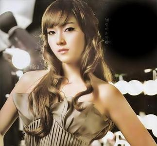 rules: -post a best pic of the member (Jessica) everyday -you can only post 1 pic everyday -you can't