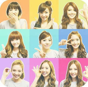 This will be a forum dedicated to all of u amazing SONES out there. All u need to do is leave a c