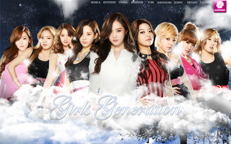 hi everybody this forum will be snsd with boys in themes in each round see round in page 4 MoOoOoN