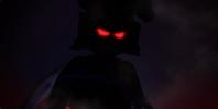 I heard rumors that he becomes the Green Ninja kwa un-eviling Garmadon. Thoughts?