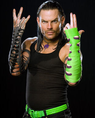"""Birth Name: Jeffrey Nero Hardy datum of Birth: August 31, 1977 From: Cameron, NC Height: 6'1"""" Weig"""