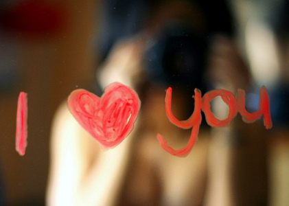 [i]Hello<3! We all Liebe nena so I thought Von my own that she deserves something only Von her own. D