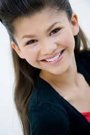 We love u Zendaya and we know آپ love us. To us, we know آپ as Rocky Blue, sister of Ty Blue.All we