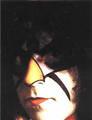 ^~Eric Carr hawk mask~^