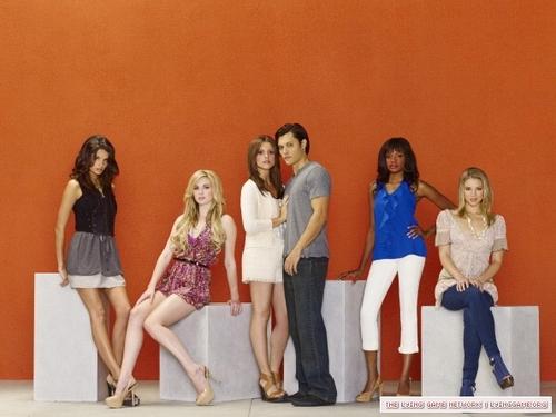 Promotional Bilder