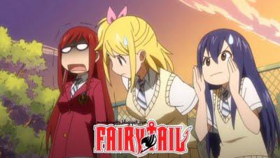 fairy tail ova 2