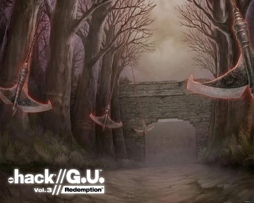 .hack//G.U