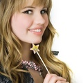 16 Wishes - 16-wishes photo