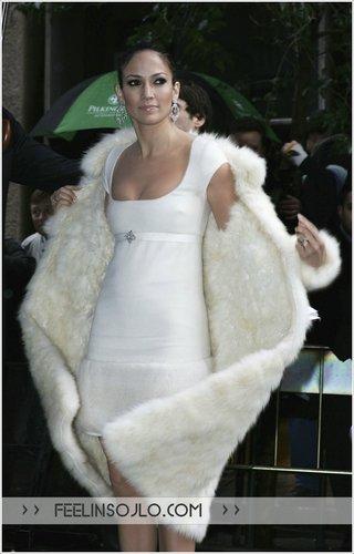 2005 pepsi premiere