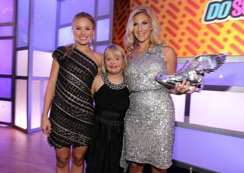 2011 Do Something Awards