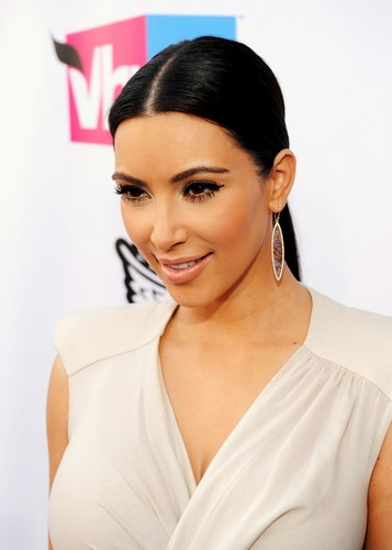 2011 VH1 Do Something Awards