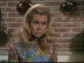 5x02- Samantha Goes South for a Spell - bewitched screencap