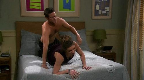 Adam & Jennifer